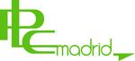 Promociones PLC Madrid Logo